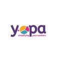 Y-OPA Consulting Group logo