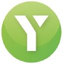 Y-Parc SA logo