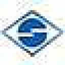 Y. Smadar Engineering & Technology Ltd. logo
