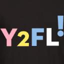 Y2FL!