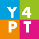 Youth For Public Transport (Y4 Pt) logo icon