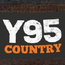 Y 95 Logo