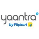 Yaantra logo icon