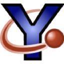Yabause logo icon