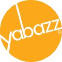 Yabazz Ltd. logo