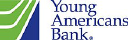 Young Americans Center - Send cold emails to Young Americans Center