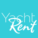 Yacht-Rent Croatia logo