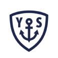 Yacht Sentinel Logo