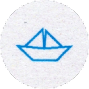 YachtClub Records logo