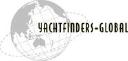 Yachtfinders Global Ltd. logo