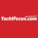 YachtFocus (WorldYacht BV) logo