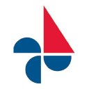 Yacht Havens logo icon