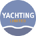 Yachting Limited logo