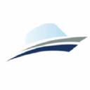 YachtingLawyers.com logo