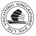 Yachting Singapore Pte Ltd logo
