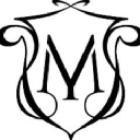 Yacht Masters Limited logo