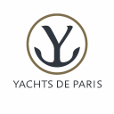 Yachts De Paris logo icon