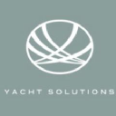 Yacht Solutions (Thailand) logo