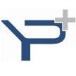 YachtsPlus, LLC logo
