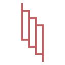 Yaco Sistemas logo