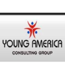 YA Consulting Group Inc logo