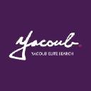 Yacoub Elite Search logo