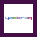 Yactraq Online Inc. logo