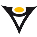 YACUGAR b.v. Yacugar Suspension logo
