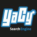 Ya Cy logo icon