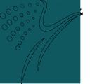 Yadari Enterprises logo