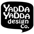 Yadda-Yadda Design Logo