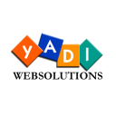 Yadi Websolutions logo