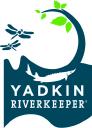 Yadkin Riverkeeper, Inc. logo
