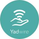 Yadwire Technology logo
