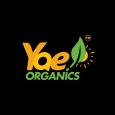 Yae Organics Logo