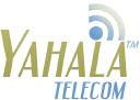 YaHala Telecom Inc. logo