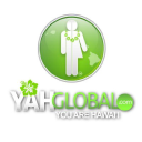 YAH Global Travel Guide Inc. logo