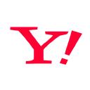 Yahoo! JAPAN logo