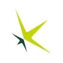 Yahsat logo icon
