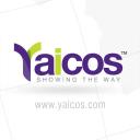 Yaicos Ltd. logo