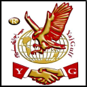 Yaj Gulf Overseas Employment Promoters logo