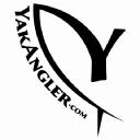 YakAngler LLC logo