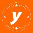 Yakarouler Logo