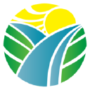 Safe Yakima Valley logo icon