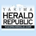 Yakima Herald-Republic logo