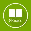 Класс logo icon