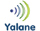 Yalane - Sociedade Unipessoal, Lda. logo