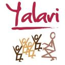 Yalari Limited logo