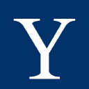 Yale University Careers - Send cold emails to Yale University Careers