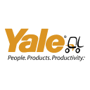 Yale Nederland BV logo